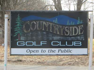 Merrimack County Residential Lots & Land For Sale: 20 Country Club Drive