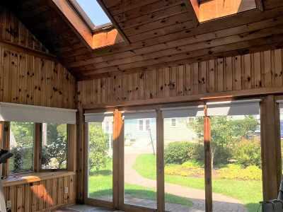 Ogunquit Single Family Home For Sale: 18 Rocky Lane