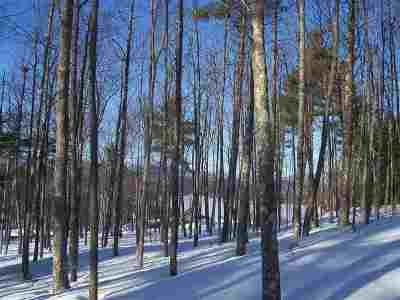 Laconia Residential Lots & Land For Sale: 19 Commander's Helm #92