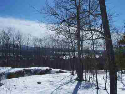 Laconia Residential Lots & Land For Sale: 8 Keeper's Lane #73