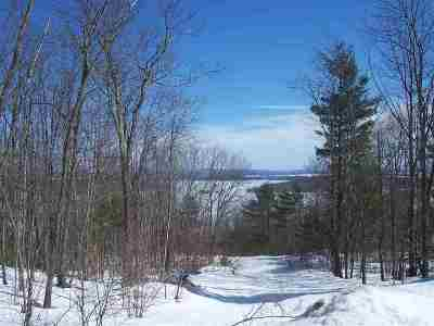 Laconia Residential Lots & Land For Sale: 79 Lighthouse Cliffs #163