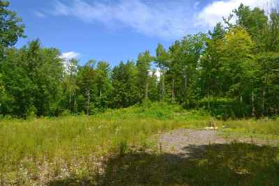 Campton Residential Lots & Land For Sale: 1265 Chandler Hill Road