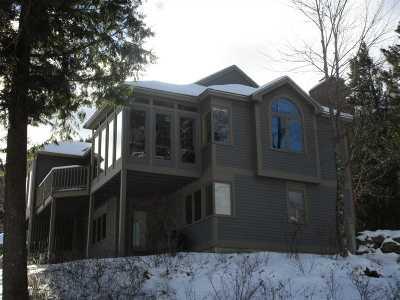 Alexandria Rental For Rent: 1 - A Juniper Ridge Road