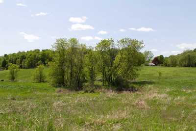 Chittenden County Residential Lots & Land For Sale: 6851 Spear Street #1