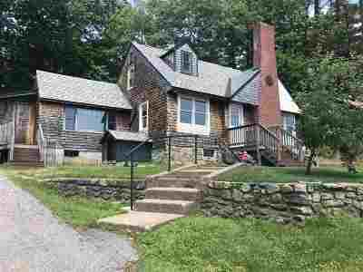 Ashland Rental For Rent: 377 Scenic View Road