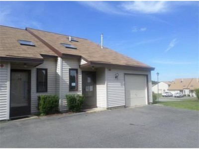 Strafford County Rental For Rent: 10 Tideview Drive