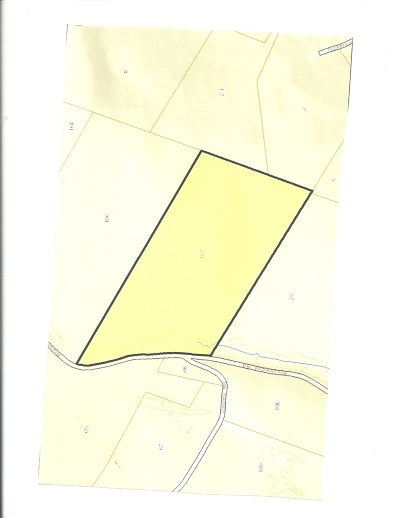 Haverhill NH Residential Lots & Land For Sale: $138,000