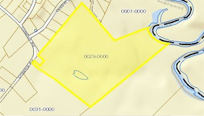 Strafford County Residential Lots & Land For Sale: 104 Crowhill Road