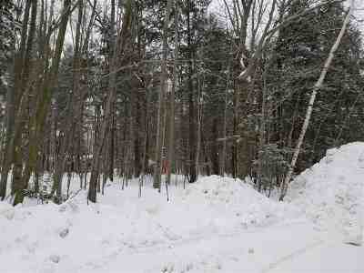 Residential Lots & Land For Sale: Lot 30 Labrecque Street