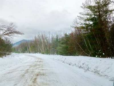 Carroll Residential Lots & Land For Sale: 53 Paquette Drive #53