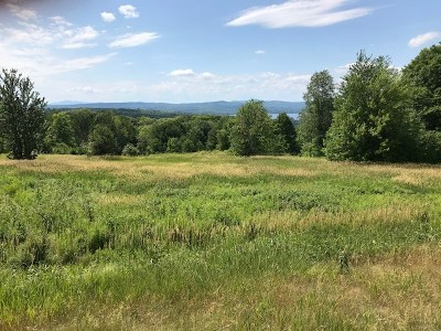 Gilford Residential Lots & Land For Sale: 61 Garden Hill Drive