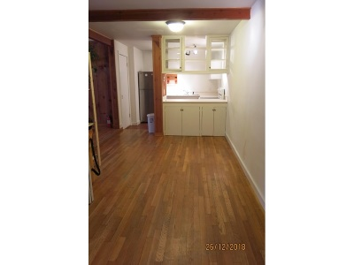 Hanover NH Condo/Townhouse For Sale: $239,000