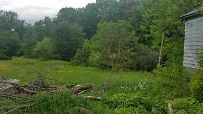 Brandon Residential Lots & Land For Sale: 23 River Street