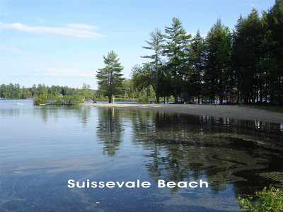Moultonborough Residential Lots & Land For Sale: Langdorf Street #058
