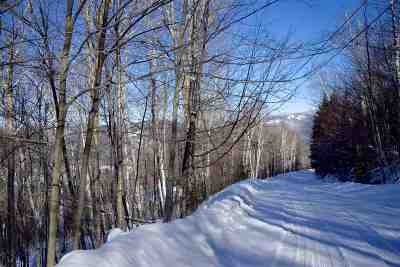 Campton Residential Lots & Land For Sale: Weetamoo Trail