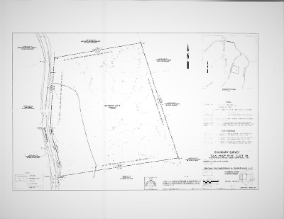 New Hampton Residential Lots & Land For Sale: 70 Evergreen Drive #18