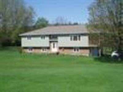 Orleans County Single Family Home For Sale: 204 Vt Rte 100