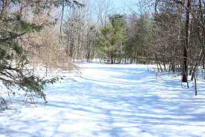 Plymouth Residential Lots & Land For Sale: Daniel Webster Highway