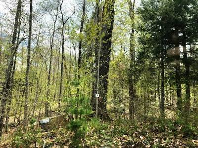 Campton Residential Lots & Land For Sale: Lot 8 Seven Sisters Circle #Beaver B
