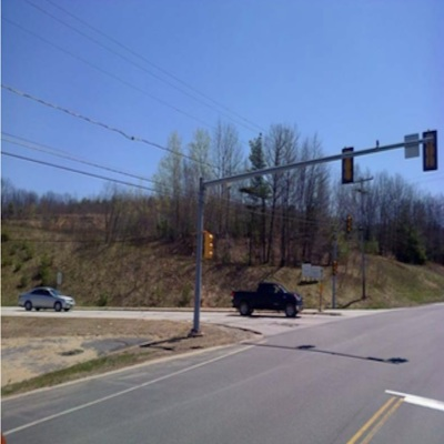 Merrimack County Residential Lots & Land For Sale: 13 Route 3/Allenstown Road #3