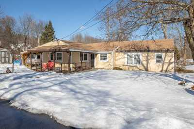 Londonderry Single Family Home For Sale: 45 Stonehenge Road