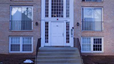 Derry Condo/Townhouse Active Under Contract: 90 E Broadway Drive #34