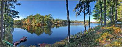 Somersworth Single Family Home For Sale: 90 Lily Pond Road