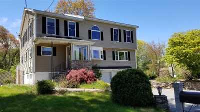 Salem Single Family Home For Sale: 2 Hanson Avenue