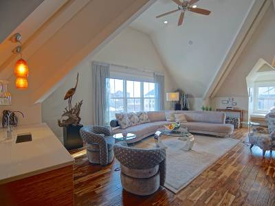 Portsmouth Condo/Townhouse For Sale: 51 Islington Street #501