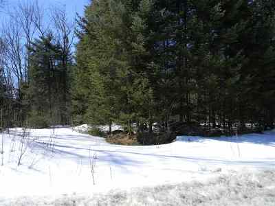 Lancaster Residential Lots & Land For Sale: Lot 9 Sunny View Drive #Lot 9