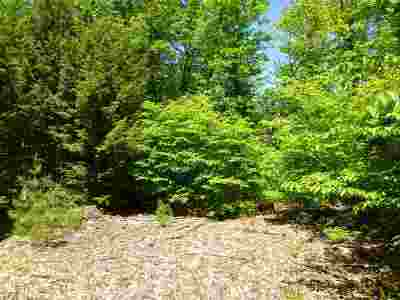 Carroll County Residential Lots & Land For Sale: Map 135 Lot 15 White Mountain Highway