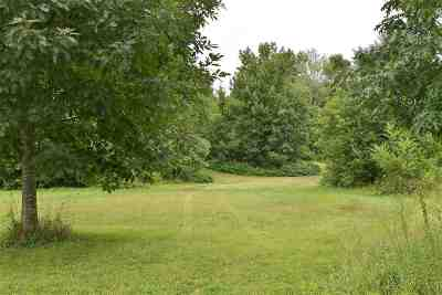 Rutland, Rutland City Residential Lots & Land For Sale: 12 Sharon Drive #12