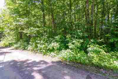 Franklin Residential Lots & Land For Sale: 24 Blackwoods (Lot) Road
