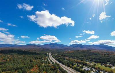 Franconia Residential Lots & Land For Sale: Wallace Hill Road