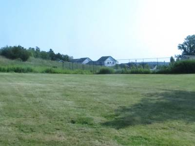 Chittenden County Residential Lots & Land For Sale: Lot #21 Marble Island Road