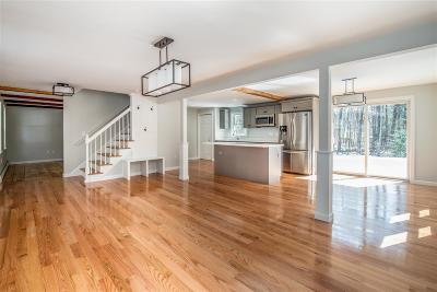 Hampstead Single Family Home For Sale: 6 Katie Lane