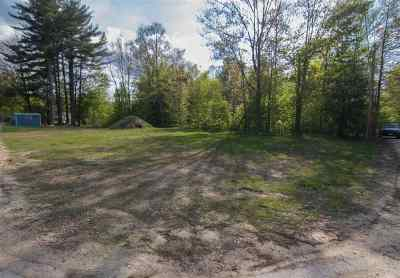 Woodstock  Residential Lots & Land For Sale: 47 Bell Street