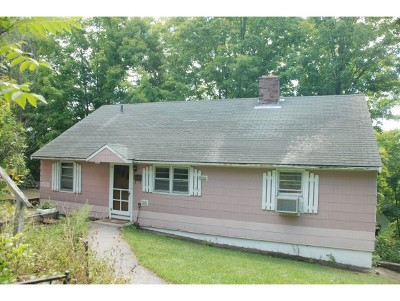 Plymouth Rental For Rent: 26 Weeks Street