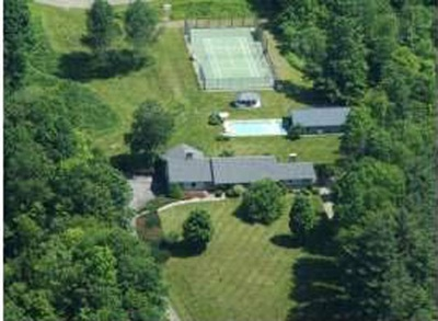 Norwich Single Family Home For Sale: 251 Route 5 North