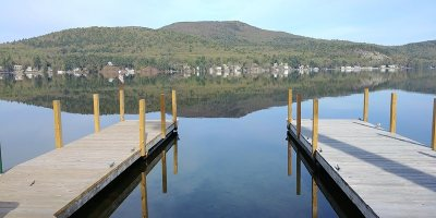Alton NH Single Family Home Active Under Contract: $1,099,000