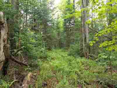 Littleton Residential Lots & Land For Sale: 965 Hilltop Road