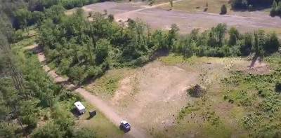 Sanbornton Residential Lots & Land Active Under Contract: Park View Drive