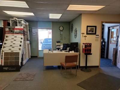 Rutland Town Commercial For Sale: 210 Randbury Road #2