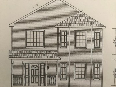 Laconia Single Family Home For Sale: 12 Barbara Boulevard