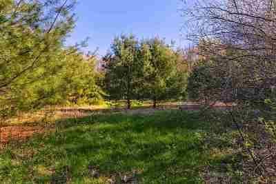 Milton Residential Lots & Land For Sale: Middleton Rd #Lot 24