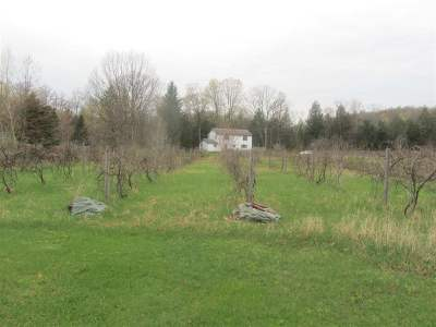 Brandon Residential Lots & Land For Sale: Humiston Drive