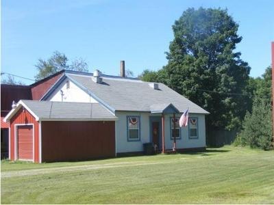 Lancaster Multi Family Home For Sale: 960 Lancaster Rd