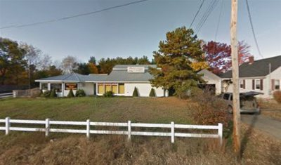 Strafford County Residential Lots & Land For Sale: 52 Old Rochester Road