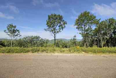 Campton Residential Lots & Land For Sale: Lilac Lane #3