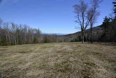 Gilford Residential Lots & Land For Sale: 47 Marjories Walk